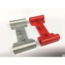 Aluminum Y Frame for Tinyboy 2
