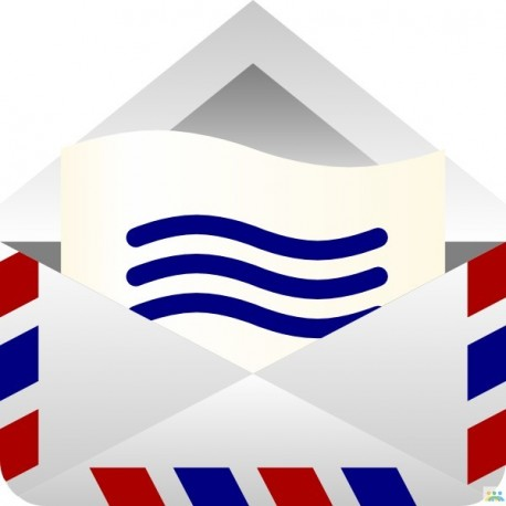 Mail Fee